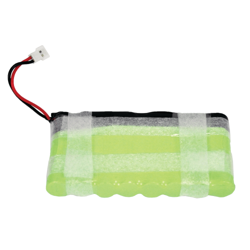 Rechargeable Battery Pack