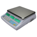 CBD Bench Counting Scales 2