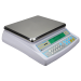 CBK Bench Checkweighing Scales 0