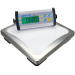 CPWplus Bench and Floor Scales 2