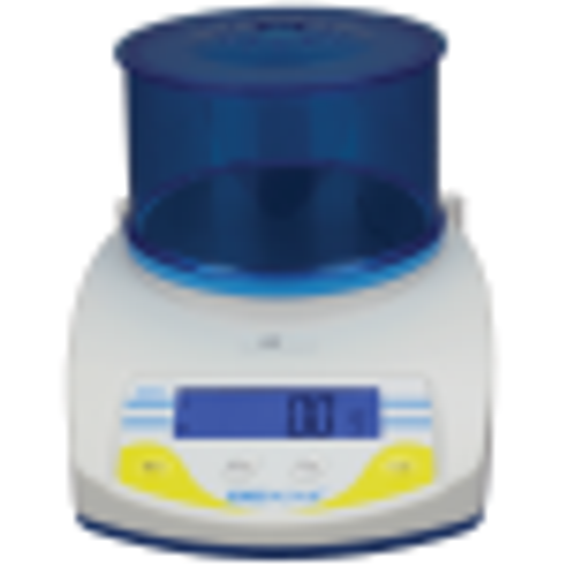 Core® Portable Compact Balances 1