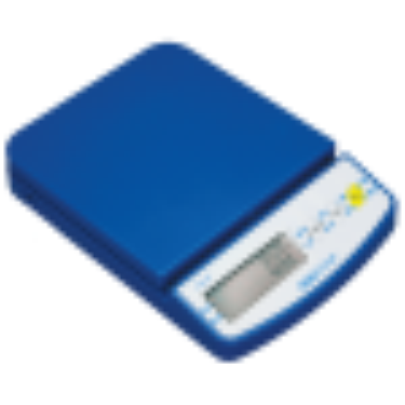 Dune® Portable Compact Balances 0