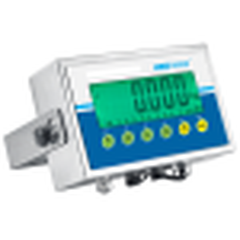 AE 403 Series Indicators 2