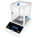 Luna Analytical Balances 2