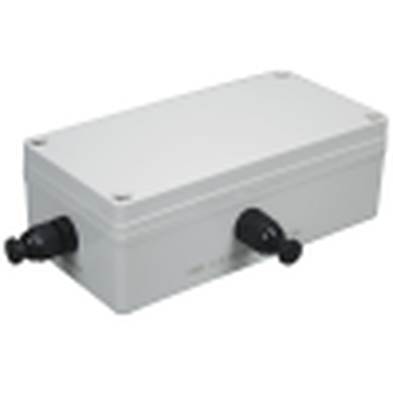 AE402 relay box thumbnail