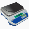 View Cruiser Bench Checkweighing Scales