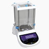 View Eclipse® Analytical Balances