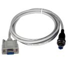 RS-232 cable