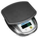 Astro Food Portioning Scales