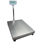 GFK Floor Checkweighing Scales