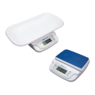 MTB Baby & Toddler Scales
