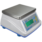 WBW Water-Resistant Commercial Scales