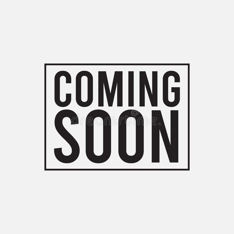 AE 403 Series Indicators